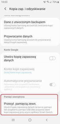 Screenshot_20191108-100338_Settings.jpg