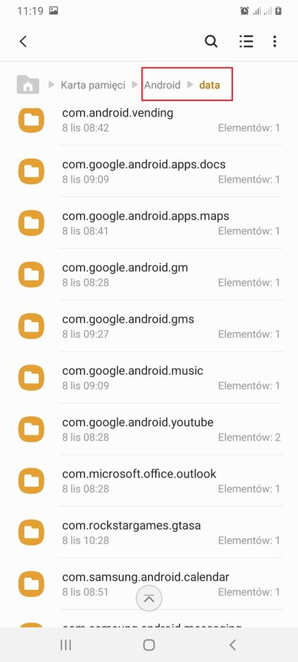 Screenshot_20191108-111955_My Files.jpg
