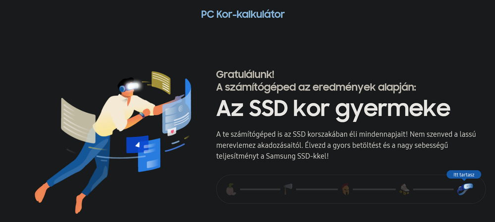 SSD kor gyermeke.png