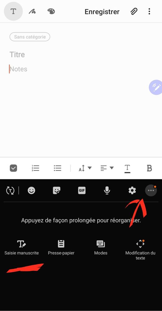 Screenshot_20191108-162942_Samsung Notes.jpg