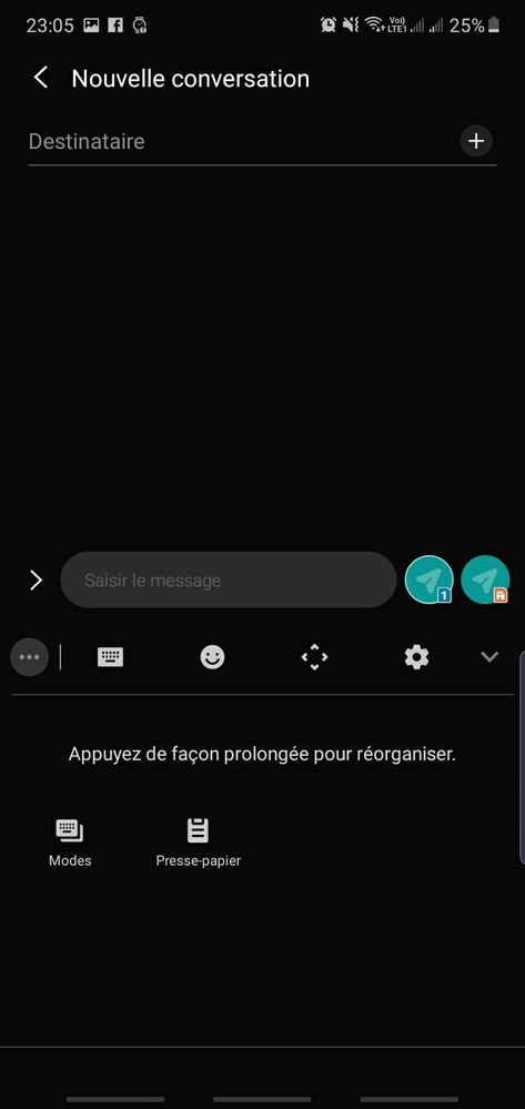 Screenshot_20191108-230601_Messages.jpg