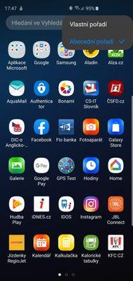 Screenshot_20191109-174702_One UI Home.jpg