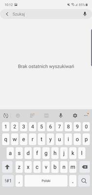 Screenshot_20191110-101254_Settings Suggestions.jpg