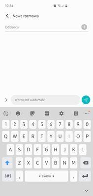 Screenshot_20191110-102449_Messages.jpg