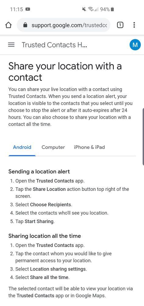 Screenshot_20191107-231558_Chrome.jpg