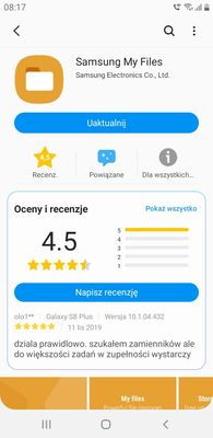 Screenshot_20191111-081713_Galaxy Store.jpg