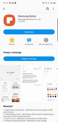 Screenshot_20191111-101216_Galaxy Store.jpg