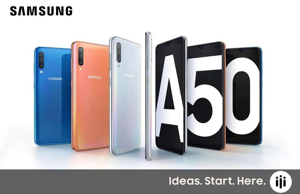 Samsung-Posts_One_Master.jpg