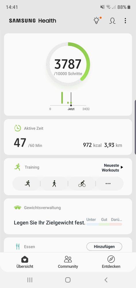 Screenshot_Samsung Health.jpg