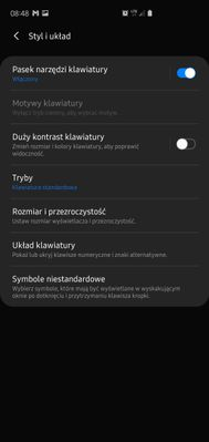 Screenshot_20191112-084846_Samsung Keyboard.jpg