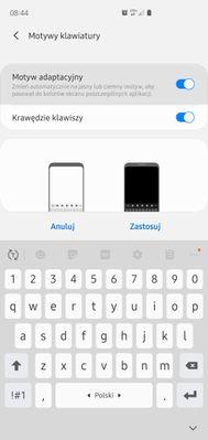 Screenshot_20191112-084416_Samsung Keyboard.jpg