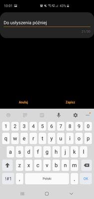 Screenshot_20191112-100152_Galaxy Fit Plugin.jpg