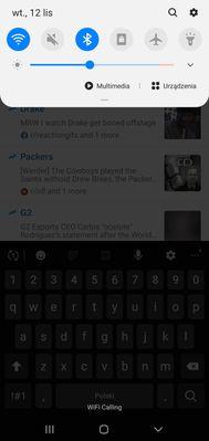 Screenshot_20191112-095827_Reddit.jpg