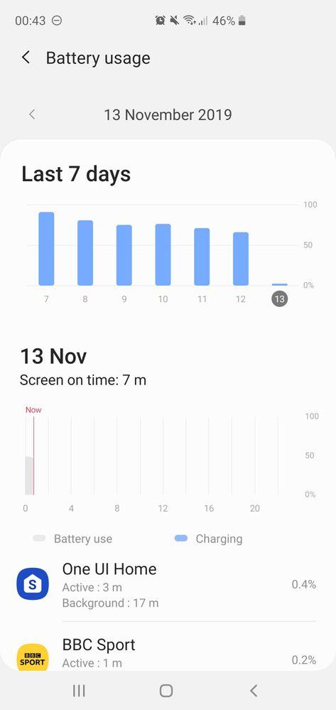 Screenshot_20191113-004349_Device care.jpg