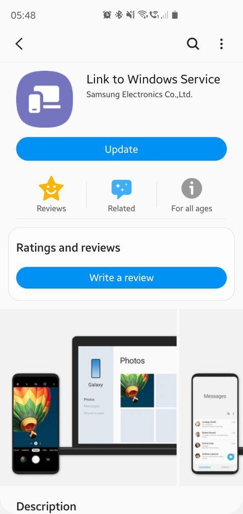 Screenshot_20191113-054808_Galaxy Store.jpg