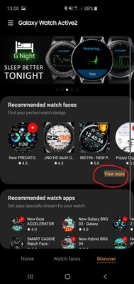 Screenshot_20191114-130028_Watch Active2 Plugin.jpg