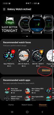 Screenshot_20191114-130028_Watch Active2 Plugin.jpg