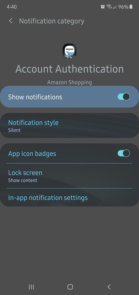 Screenshot_20191114-164020_Settings.jpg
