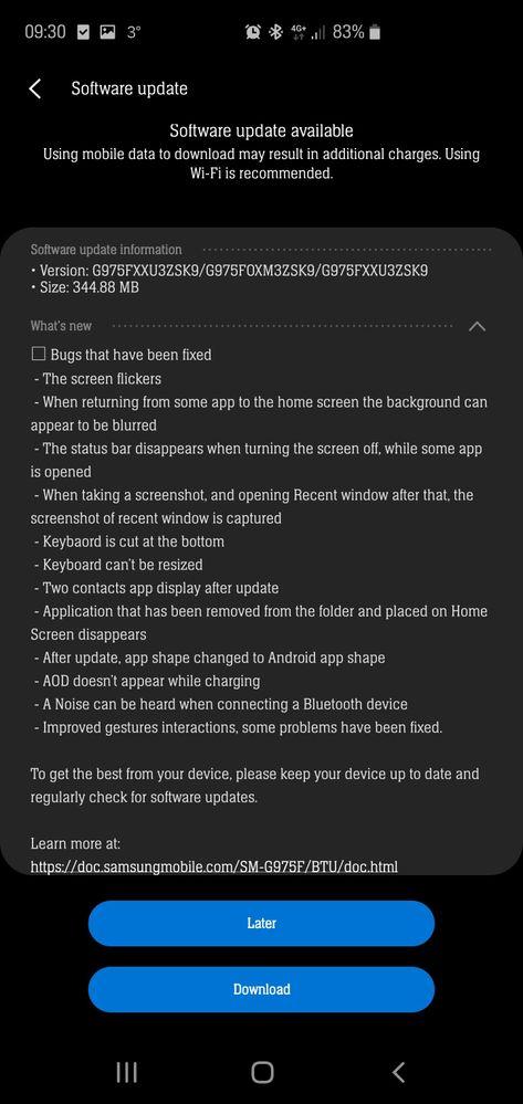 Screenshot_20191115-093047_Software update.jpg