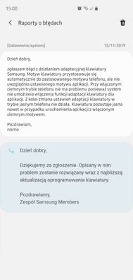 Screenshot_20191115-150024_Samsung Members.jpg
