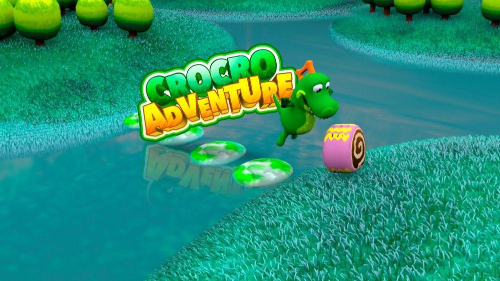 crocro-adventure.jpg