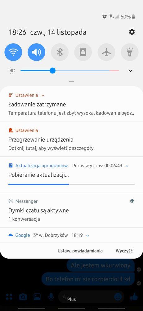 Screenshot_20191114-182653_One UI Home.jpg