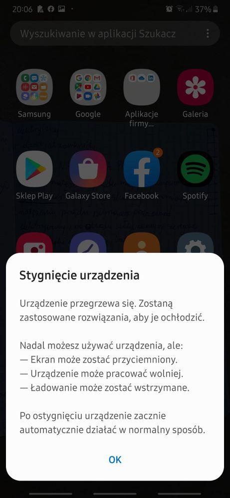 Screenshot_20191114-200603_One UI Home.jpg
