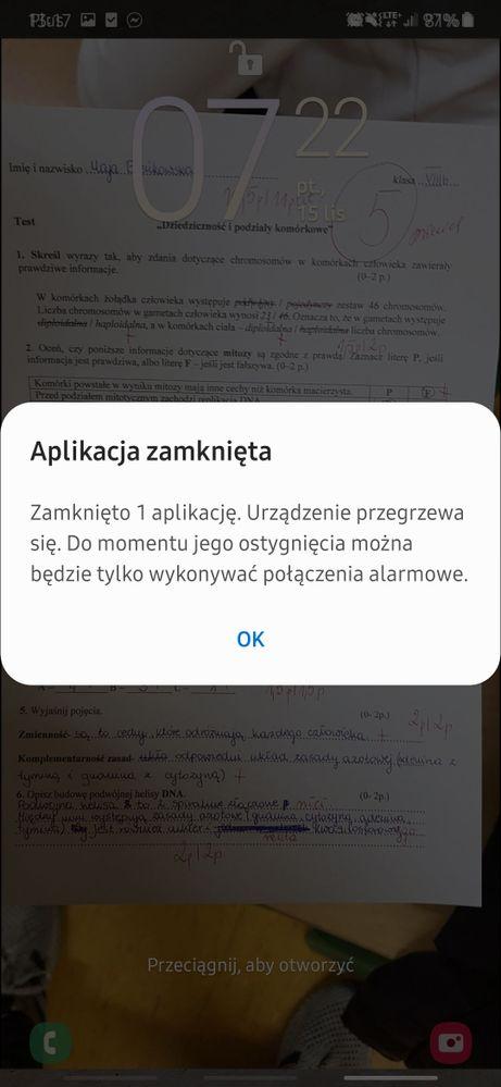 Screenshot_20191115-072232_One UI Home.jpg