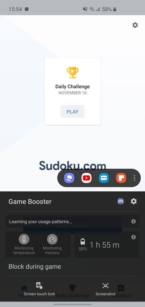 Screenshot_20191116-155412_Sudoku.jpg