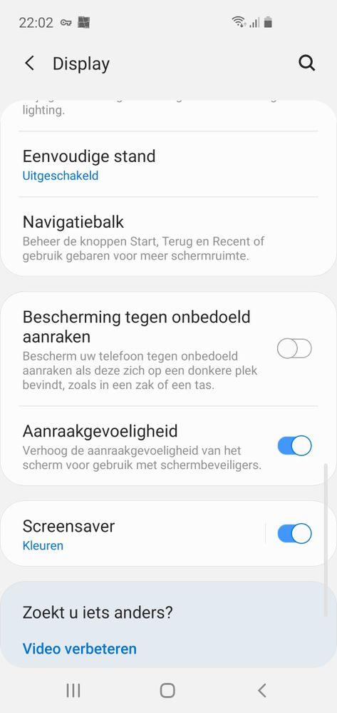Screenshot_20191117-220208_Settings.jpg