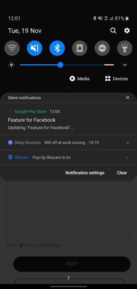 Screenshot_20191119-120110_Chrome.jpg