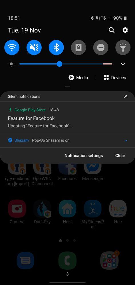 Screenshot_20191119-185125_One UI Home.jpg