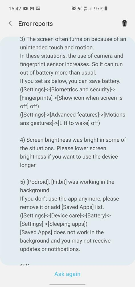 Screenshot_20191120-154210_Samsung Members.jpg