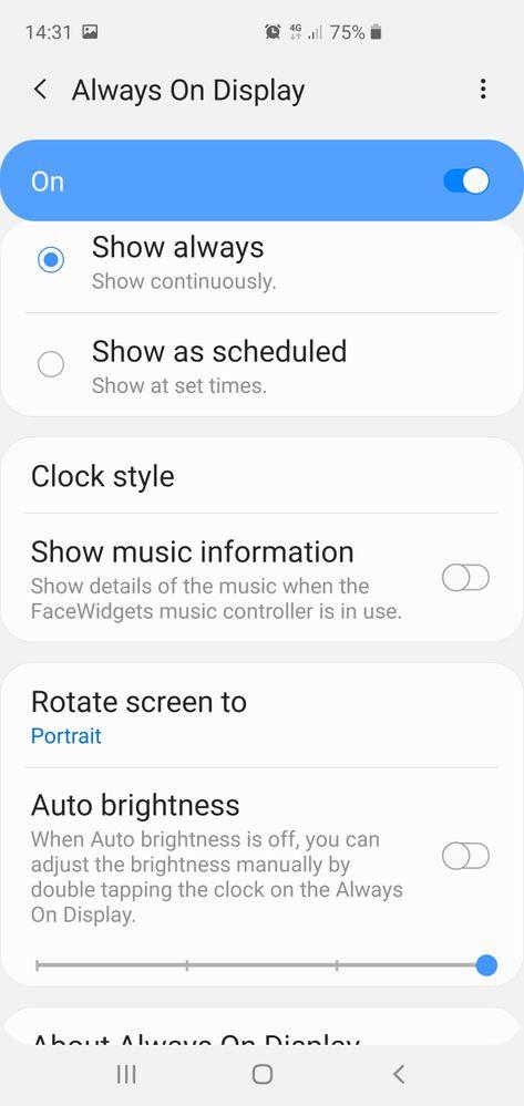 Screenshot_20191121-143106_Always On Display.jpg
