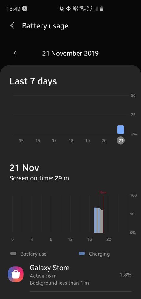 Screenshot_20191121-184917_Device care.jpg