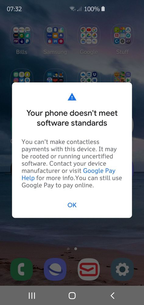 Screenshot_20191123-073246_Google Pay.jpg