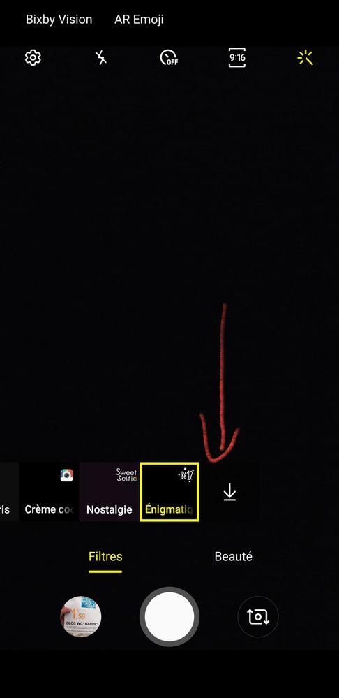 Screenshot_20191123-110029_Camera.jpg