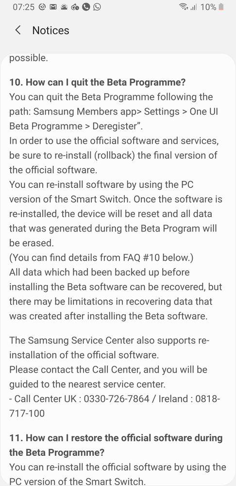 Screenshot_20191125-072531_Samsung Members.jpg