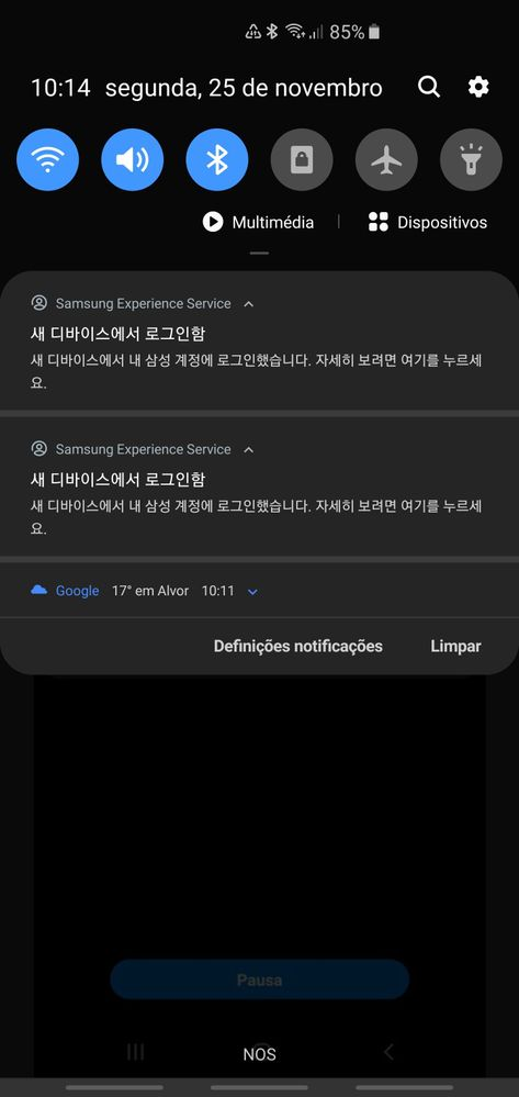 Screenshot_20191125-101449_Chrome.jpg