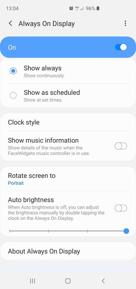 Screenshot_20191125-130438_Always On Display.jpg