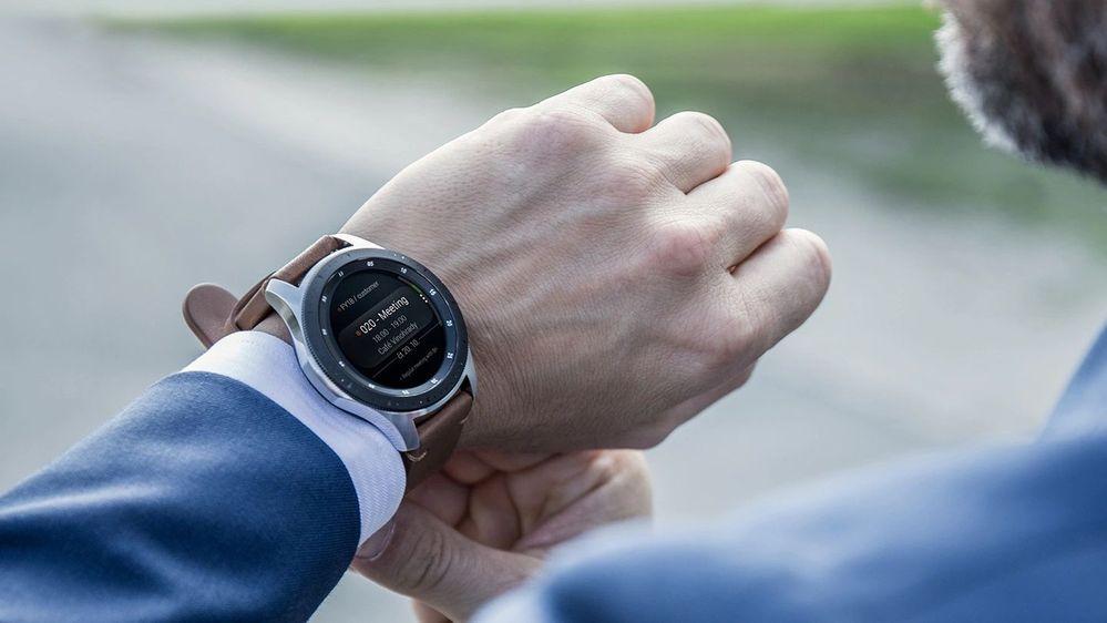 Galaxy_Watch.jpg