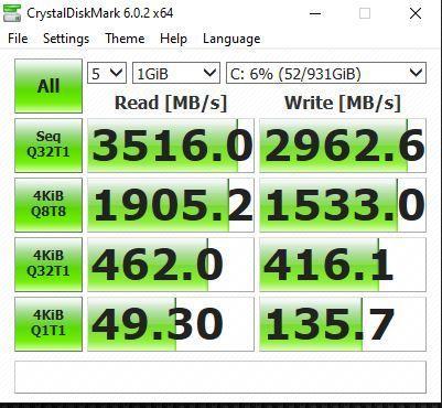 Crystal Disk Mark 6.0.2.JPG