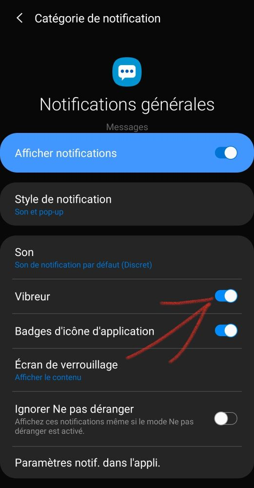 Screenshot_20191127-175146_Settings.jpg