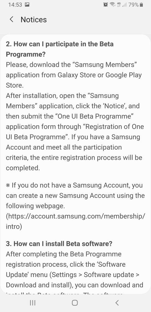 Screenshot_20191128-145302_Samsung Members.jpg