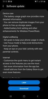 Screenshot_20191128-211220_Software update.jpg
