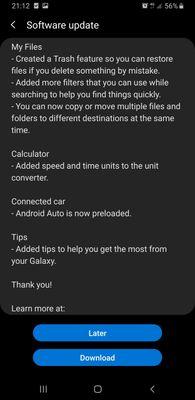 Screenshot_20191128-211244_Software update.jpg
