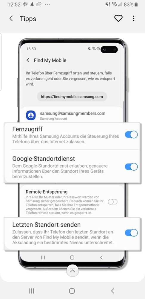 Screenshot_20191121-125240_Samsung Members_ Fernzugriff.jpg
