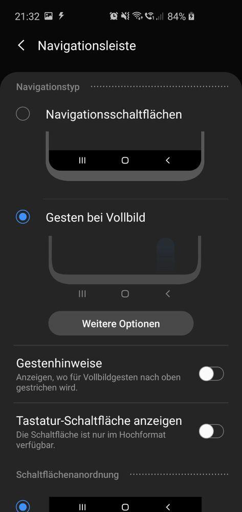 Screenshot_20191201-213238_Settings.jpg