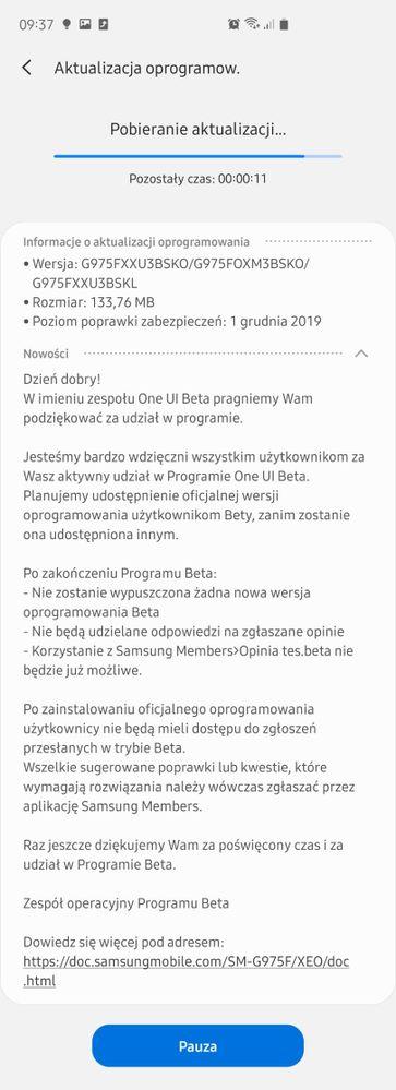Screenshot_20191202-093754_Software update.jpg