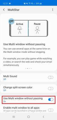 Screenshot_20191202-122155_MultiStar.jpg